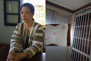 Vụ nữ tổ trưởng tiếp thị bia đâm chết người: Bất ngờ trước lời khai của bị can và nhân chứng