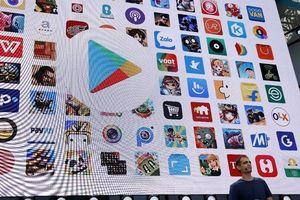 Google muốn tung dịch vụ 'Netflix cho game'