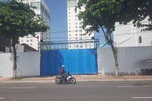 8 cơ sở nhà đất nào ở Đà Nẵng của Vũ Nhôm đang bị điều tra?