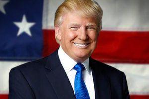 Lãnh đạo Mỹ - Trung lạc quan về thỏa thuận thương mại