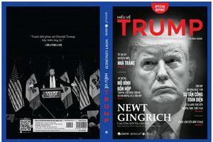 'Hiểu về Trump' - cuốn sách được mong chờ trước thềm Hội nghị thượng đỉnh Mỹ-Triều
