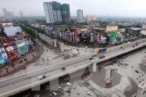 Thúc đẩy phát triển kinh tế, thương mại Việt Nam - Lào