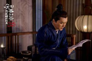 10 bộ phim Hoa ngữ thu hút người xem đầu tháng 2/2019