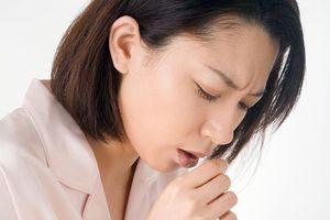 Gợi ý một vài thức uống tốt cho người bị viêm phổi, ai cũng làm được