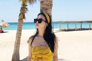 8 bãi biển đẹp tựa thiên đường tại Quy Nhơn