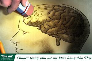 Mách bạn các món ăn có tác dụng ngăn ngừa lão hóa não, tăng cường trí nhớ