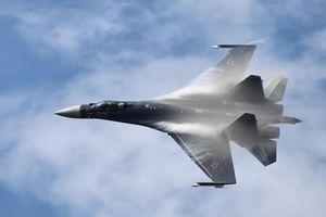 Nga muốn dùng 'quyền lực mềm' thâu tóm thị trường vũ khí Đông Nam Á?