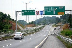 Những nguy hiểm luôn rình rập trên các cung đường cao tốc