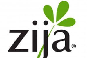 Đa cấp Zija quốc tế chấm dứt hoạt động