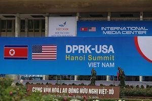 Thượng đỉnh Mỹ - Triều: Vận tải phải lịch sự, mến khách