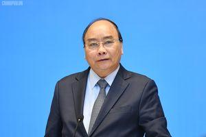 Thủ tướng: Chuẩn bị các điều kiện tốt nhất, chu đáo nhất cho Hội nghị thượng định Mỹ - Triều