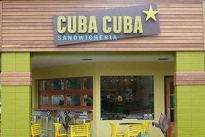 Cuba thúc đẩy hoạt động kinh tế tự doanh