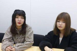 Showbiz Nhật Bản: Tội ác tình dục và những bản hợp đồng nô lệ đáng sợ