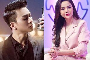 Vì sao Hoa hậu Diễm Hương, Tóc Tiên bị mẹ ruột 'từ mặt' nhiều năm?