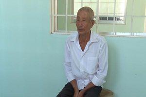 Chân dung cụ ông U70 giết người tình nhỏ hơn gần 20 tuổi vì ghen