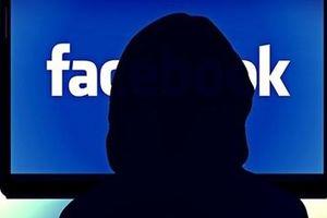 Không dùng Facebook vẫn có thể bị thu thập dữ liệu