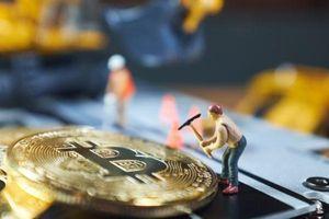 Giá Bitcoin hôm nay 24/2: Bitcoin thêm 176 USD, vượt ngưỡng 4000 USD