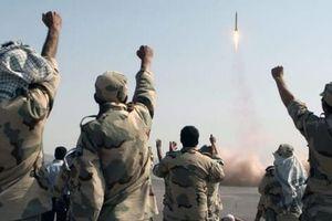 Hòa bình tại Trung Đông hay 'chiến tranh' với Iran?