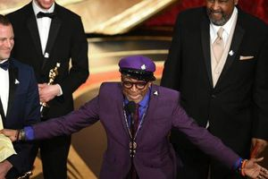 Oscar 2019, nhiều phim giành cơn mưa giải thưởng danh giá