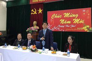 Đoàn ngoại giao Triều Tiên đi ô tô từ Đồng Đăng về Hà Nội