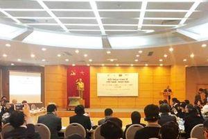 Thúc đẩy hợp tác giữa các doanh nghiệp Việt Nam và Nhật Bản