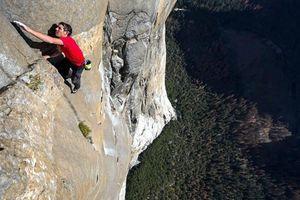 Nhà leo núi vĩ đại nhất?
