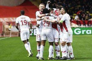 Leonardo Jardim hồi sinh Monaco nhờ…Thierry Henry