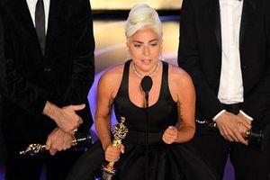 Oscar 2019: Lady Gaga giành tượng Vàng, 'Black Panther' chiếm bộ ba giải thưởng