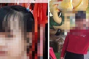 Giận gia đình, nữ sinh lớp 8 bỏ nhà đến ở với người quen qua facebook
