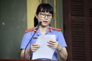 VKS đề nghị cho vợ chồng ông chủ Trung Nguyên ly hôn