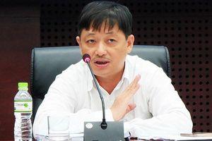 Đà Nẵng: Thay đổi Chủ tịch Hội đồng xét duyệt bố trí thuê nhà ở xã hội