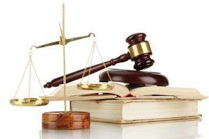 Một số vấn đề nảy sinh khi thực hiện việc xử phạt vi phạm hành chính trong lĩnh vực thuế