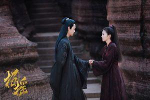 'Đông Cung' và 'Chiêu Diêu': Cùng tổn thương crush, tại sao Lệ Trần Lan được tha thứ còn Cố Tiểu Ngũ thì không?
