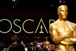 Những phim điện ảnh xuất sắc nhất của giải Oscar