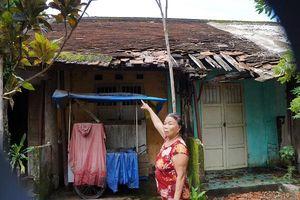 Hỗ trợ sinh kế cho người dân hậu di dời khỏi khu vực 1 Kinh Thành Huế