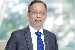 Người nhà ông Trần Hùng Huy 'sang tay' số lượng lớn cổ phiếu ACB