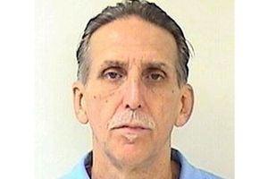 Ngồi tù oan 39 năm, một người Mỹ được bồi thường 21 triệu USD