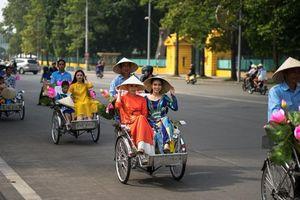 Hà Nội, Hội An và TP HCM vào top điểm du lịch chi phí rẻ nhất thế giới