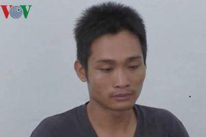 Bắt đối tượng bóp cổ con gái 8 tuổi đến chết rồi thả xuống sông Hàn