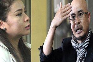 Từ vụ ly hôn cafe Trung Nguyên: Không còn duyên nợ vợ chồng đừng 'đấu tố' nhau trước tòa