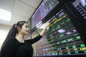Sức khỏe doanh nghiệp ủng hộ đà tăng cho thị trường chứng khoán