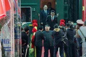 Báo Hàn Quốc cảm kích tinh thần người dân Hà Nội trước thượng đỉnh Mỹ-Triều lần hai