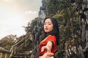 Đền Mẫu Đồng Đăng và 9 điểm du lịch nổi tiếng của Lạng Sơn