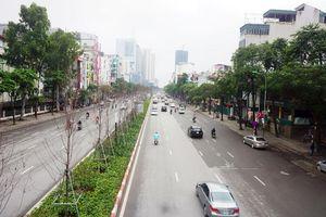 Hiệu ứng từ Hội nghị thượng đỉnh Mỹ - Triều Tiên: Quản lý trật tự đô thị chuyển biến tích cực