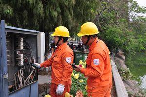 Bảo đảm phục vụ điện tốt nhất cho Hội nghị thượng đỉnh Hoa Kỳ - Triều Tiên