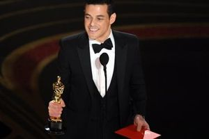Oscar 2019: Những cái tên ấn tượng nhất