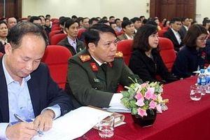 Hà Nội tổ chức các lớp bồi dưỡng nâng cao năng lực lãnh đạo, quản lý năm 2019