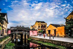 3 thành phố của Việt Nam lọt top những điểm du lịch chi phí rẻ nhất thế giới