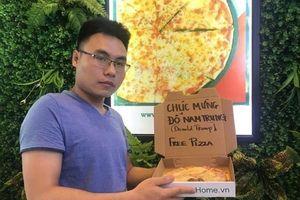 Hot: Nhiều dịch vụ ăn theo đắt khách trước hội nghị thượng đỉnh Mỹ - Triều