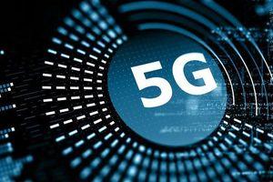 Những điều cần biết về 5G